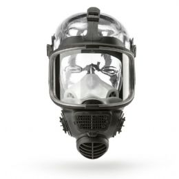 Scott Promask 2 Full Face Respirator
